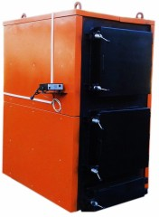 ТермоБар КСТ 200