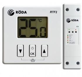 RODA RTF2