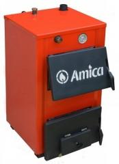 AMICA Optima 18 (6 мм)