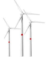 Altek 3 кВт -TECHMLV3KW
