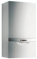 Газовый котел VAILLANT turboTEC plus VUW INT 202/5-5