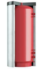 Теплоакумулятор Теплобак ВТА 4 Економ c утеплювачем 400 літрів