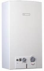 BOSCH Therm 6000  WRD 15-2 G
