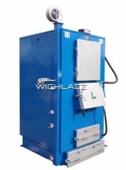 Wichlacz GK1 75