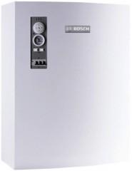 BOSCH Tronic 5000 H 24kW