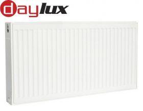Daylux 22 500H x 700L боковое подключение