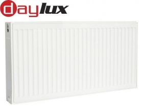Daylux 22 500H x 2000L боковое подключение