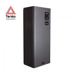 Электрический котел TENKO Digital Standart 6 кВт 380V