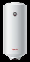 Бойлер электрический THERMEX ESS 60V Silver