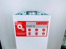 Газовая колонка ARISTON FAST R ONM 10 NG RU - фото 3