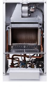 Газовый котел Hi-Therm OPTIMUS 12 - фото 5