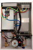 Электрический котел RODA ORSA 8 - фото 7