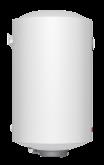 Бойлер электрический THERMEX Nova  50V Slim - фото 3