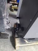 Котел длительного горения Marten Praktik MP 15 - фото 15