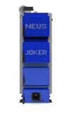 Котел длительного горения НЕУС Joker (Джокер) 24 - фото 2
