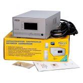 LVT АСН 600 - фото 2