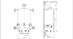 Газовый котел Bosch WBN 6000-18C RN - фото 3