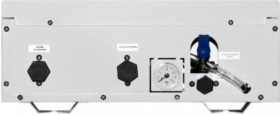 Электрический котел RODA ORSA 8 - фото 4