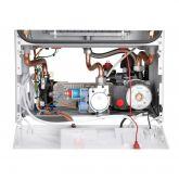 Газовый котел Bosch WBN 6000-18C RN - фото 4