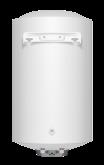 Бойлер электрический THERMEX Nova  50V Slim - фото 4