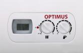 Газовый котел Hi-Therm OPTIMUS 12 - фото 4