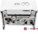 Газовый котел Hi-Therm OPTIMUS 12 - фото 2