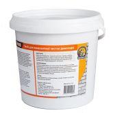 Средство для немеханической чистки дымоходов Savent 1 кг - фото 4