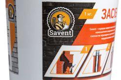 Средство для немеханической чистки дымоходов Savent 1 кг - фото 6