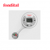 Газовый котел Fondital Minorca CTFS 18 - фото 2