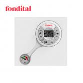 Газовый котел Fondital Minorca CTFS 24 - фото 2