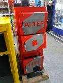 Котел длительного горения Altep Classic 10 - фото 4