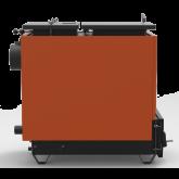 Котел длительного горения Retra-6M Orange 16 - фото 3