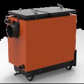 Котел длительного горения Retra-6M Orange 16 - фото 4