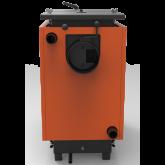 Котел длительного горения Retra-6M Orange 16 - фото 5