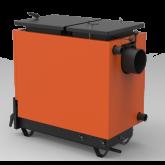 Котел длительного горения Retra-6M Orange 16 - фото 6