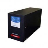 Luxeon UPS 5000 ZX