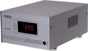 LVT ACH 250 - фото 3