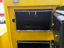 Твердотопливный котел Данко 20 ТН - фото 6