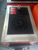 Твердотопливный котел ТермоБар АКТВ 12 - фото 2