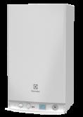 Electrolux GCB Quantum 24i