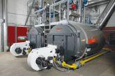 Водогрейный котел Viessmann Vitomax 100-LW M148  2,3 МВт - фото 2