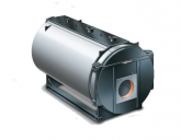 Водогрейный котел Viessmann Vitomax 100-LW M148 5,0 МВт