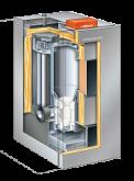 Viessmann Vitoligno 300-P - 12 кВт