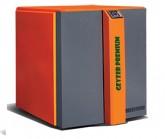 Geyzer Premium 80 кВт