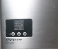 ROCTERM ВПГ-10CF - фото 2