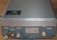 ROCTERM ВПГ-10CF - фото 4