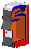 Твердопаливний котел Маяк АОТ-25 Стандарт Плюс - фото 8