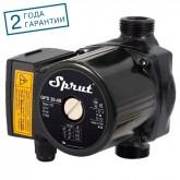 SPRUT GPD 20/4S -130 +гайка