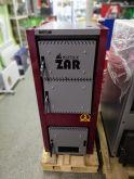 Твердотопливный котел ZARTRADYCJA 20-24 - фото 4