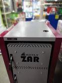 Твердотопливный котел ZARTRADYCJA 20-24 - фото 5